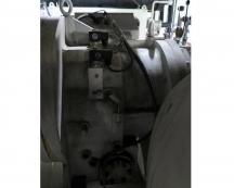 螺杆机组维修