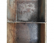 溴化锂系统维保